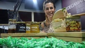 Spicy Pau el sabor especiado de Venezuela