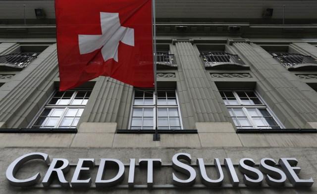 credit-suisse-980