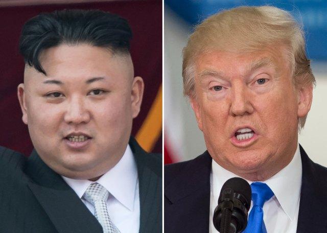 (Foto composición AFP)