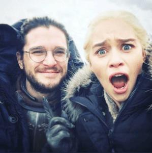 Vacila con los mejores memes que dejó el final de temporada de Game Of Thrones