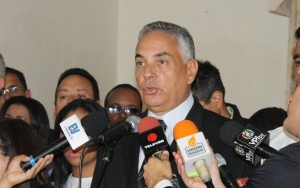 Rafael Veloz: Los ataques del régimen no detendrán nuestra responsabilidad legislativa
