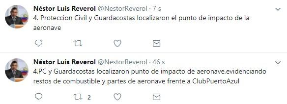 reverol_tuits
