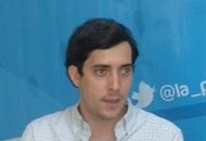 Rodrigo Damianti