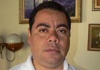 Freddy Marcano: Curso elemental de oposición universitaria