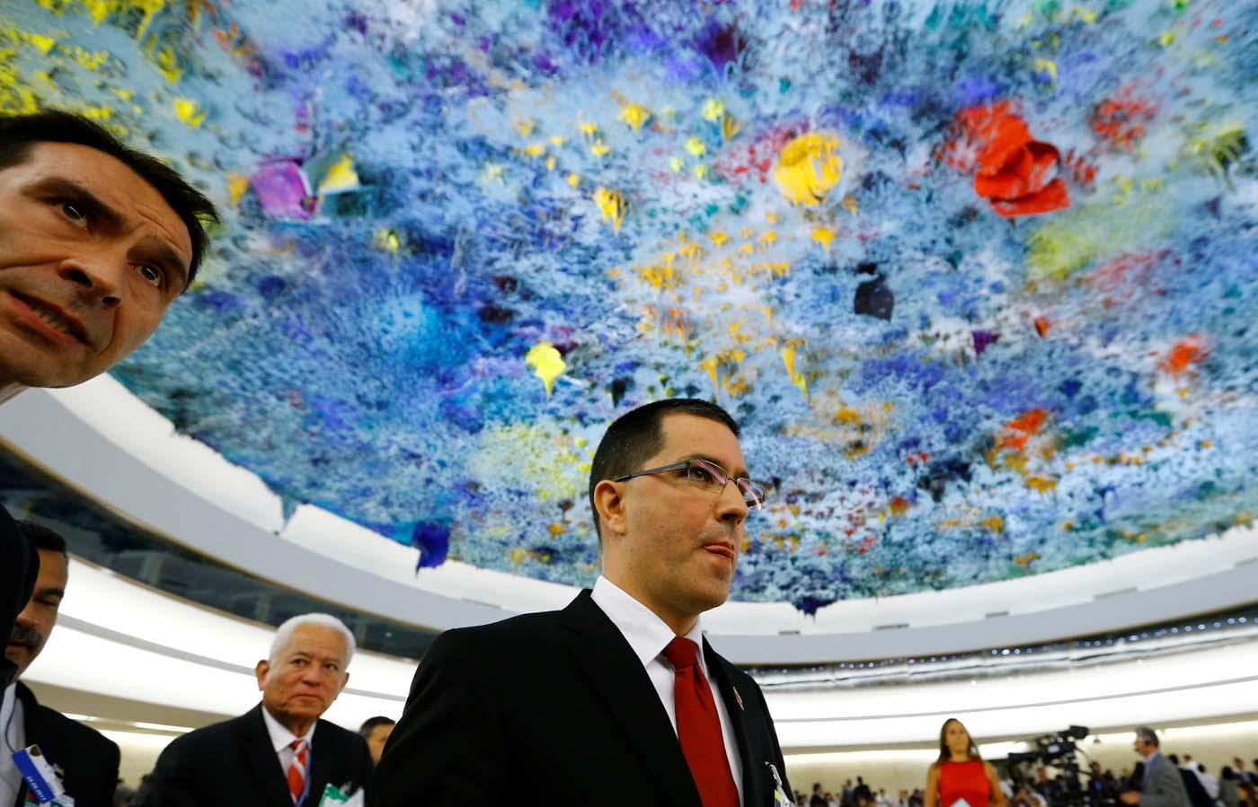 Latinoamérica llega a la ONU con más inestabilidad y mirada puesta en Venezuela