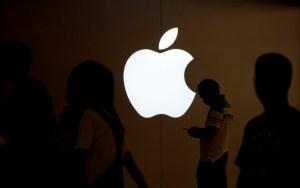 Adolescente se declaró culpable de violar la seguridad de Apple en Australia