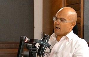 Cifar considera insuficientes las medidas del régimen para enfrentar al coronavirus