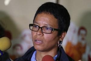"""Después de un año: Régimen de Maduro hará """"despistaje"""" de Covid-19 en cuatro parroquias de Caracas"""