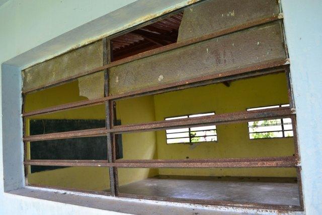 Escuela-Antonio-Díaz--