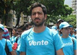 Vente Los Salias a los sanantoñeros: No sean parte del fraude convocado en La Habana