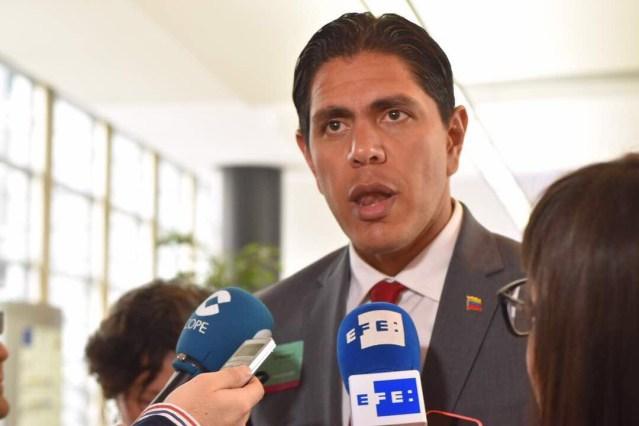LESTER TOLEDO - ARCHIVO 2017