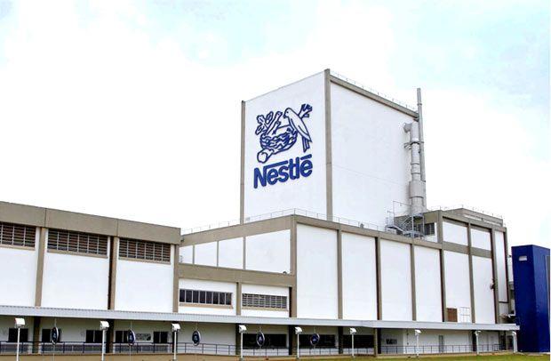 Nestle4