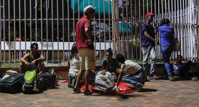 Venezuela un estado fallido ? - Página 4 Foco4
