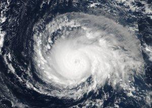 Investigadores creen necesario añadir una sexta categoría de huracanes