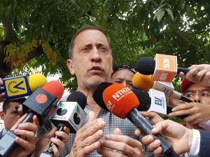 José Guerra propone iniciar debate sobre la dolarización del salario en Venezuela