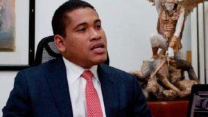 Carta a Nicolás: Cumplo 10 años con prohibición de salida del país