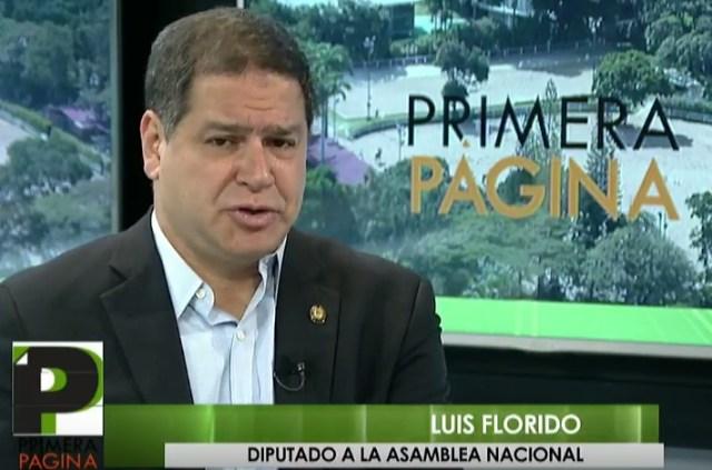 Foto captura tv