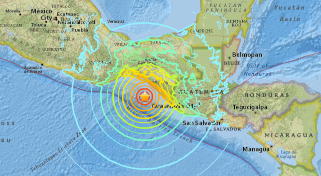 sismo-mexico-viernes
