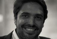 Hugo Bravo J.  Twitter @hbravoj