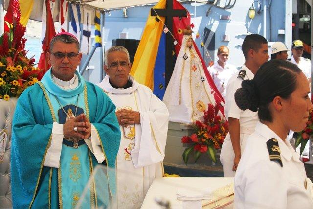 Foto de Gobierno de Nueva Esparta?