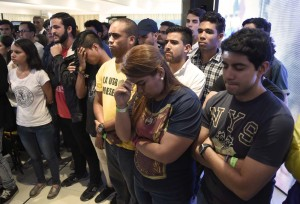 Cinco claves para entender cómo sigue Venezuela tras las escandalosas elecciones regionales