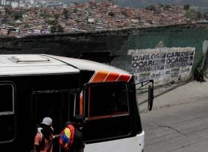 Fraude numérico en Bolívar y más de 200.000 votos descontados en Miranda