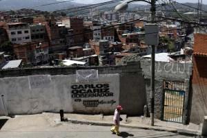 Gobernadores opositores barajan juramentar ante la Constituyente