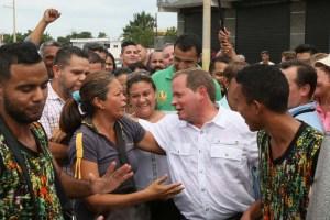 Los gobernadores de la oposición no se juramentarán ante la constituyente cubana