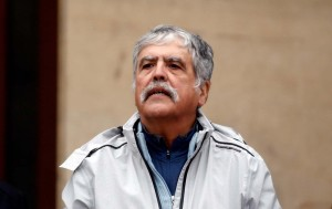 Justicia argentina procesa a exministro De Vido por caso de corrupción
