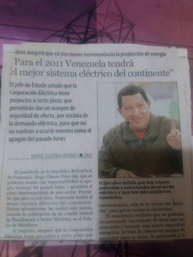 Chistes - Página 13 Chavez-electrico