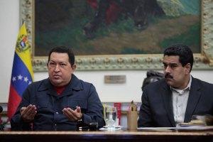 The New York Times: La fascinación latinoamericana por los líderes hegemónicos