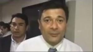 Freddy Superlano: llamo a votar a los barineses por la tarjeta de VP