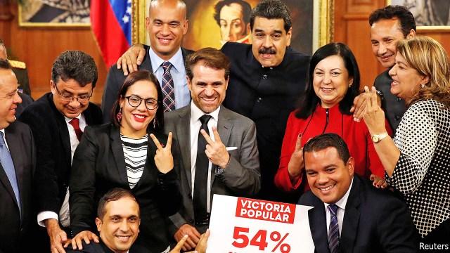GobernadoresRojos18OCT2017