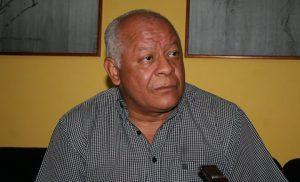 Ivan Freites: El Gobierno ha entregado los yacimientos de gas a trasnacionales