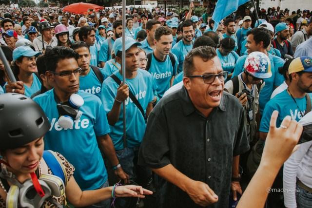 Diputado Garcia: Diputado García: Se Ha Puesto En Marcha Una Operación Para