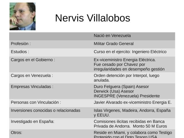 Nervis-villalobos