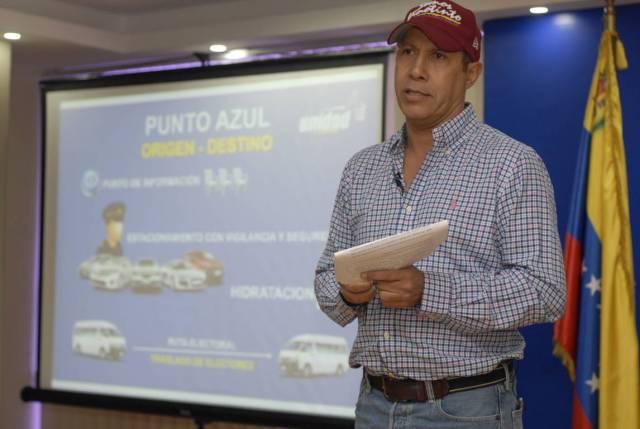 Rueda de Prensa Gob HF 13-10-17 (8)