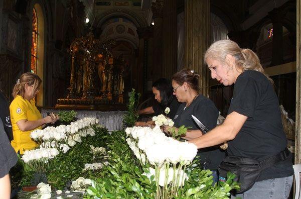 Virgen de Chiquinquira (3)