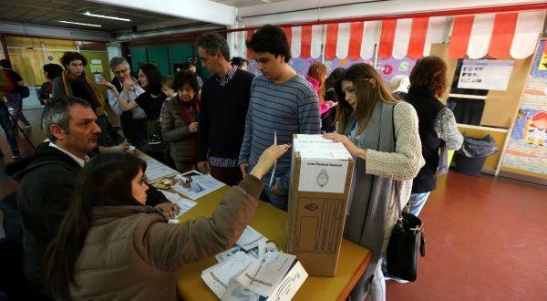 argentina__legislativas__reuters.jpg_1718483347