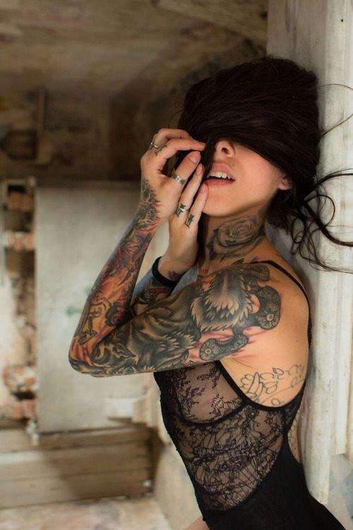 ink_on_girls_03