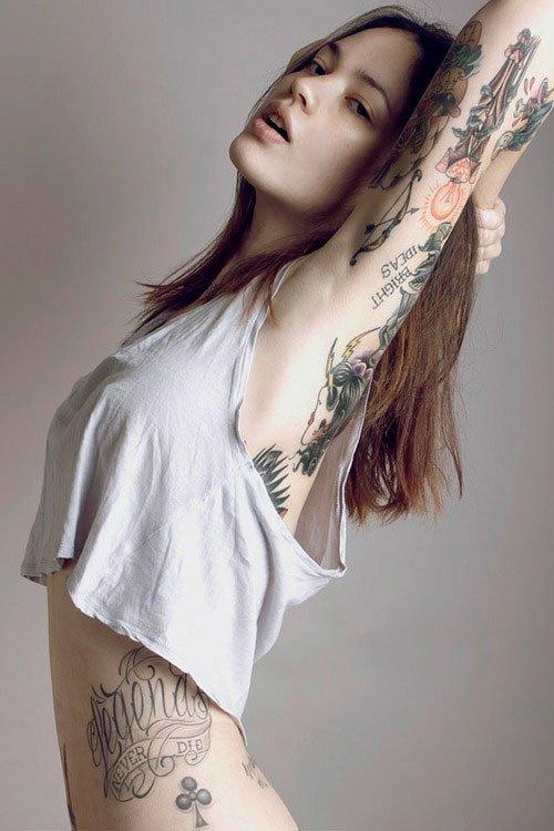 ink_on_girls_08