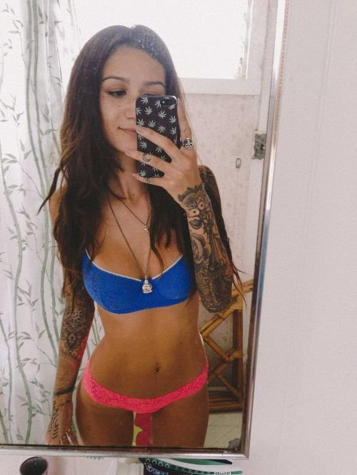 ink_on_girls_18