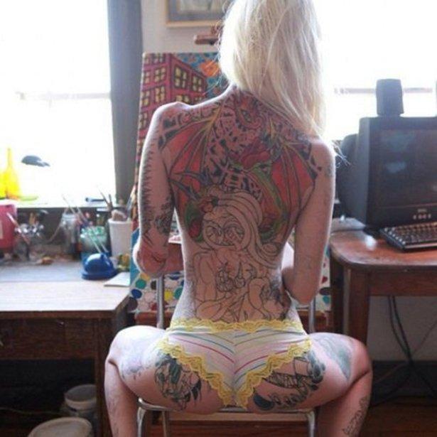 ink_on_girls_29