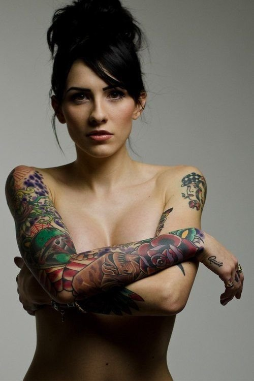 ink_on_girls_33