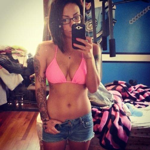 ink_on_girls_34