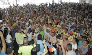 Neoespartanos piden a Alfredo Díaz juramentarse ante la constituyente cubana