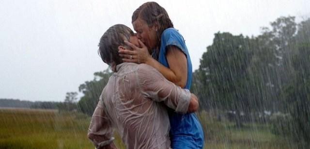 pareja diario pasion
