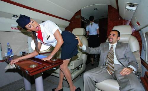 sexo-en-el-avion-