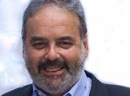 David Morán Bohórquez @morandavid