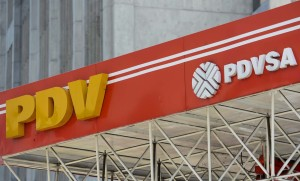 Asamblea Nacional rechaza los contratos de servicio suscritos por Pdvsa